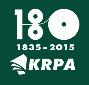 180 rokov KRPA