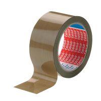 Lepiaca páska tesa 48 mm x 66 m, hnedá
