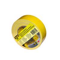Lep.páska 44x50 scotch 3M 399E - výpredaj