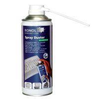 Vzduchový čistič RONOL nehorľavý, 400 ml - dopredaj