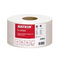 Toaletný papier Classic Gigant S 2 150