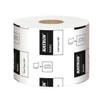 Toaletný papier Katrin Basic 490