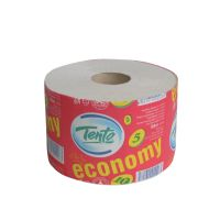 Toaletný papier TENTO ECONOMY
