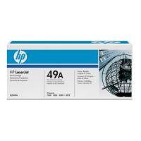 Toner HP Q5949A PRE LJ 1160/1320 (2500 strán) - výpredaj - dopredaj