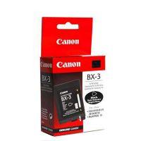 TONER CANON BX-3 B100/110/120/140/150 - výpredaj