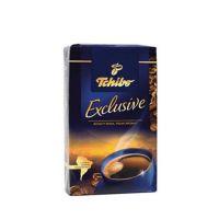 """Káva """"Tchibo Exclusive"""", vákuovo balená, mletá, 250 g"""