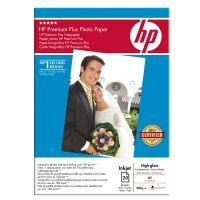 HP premium PLUS foto pap. A4, 280g - predaj skončil