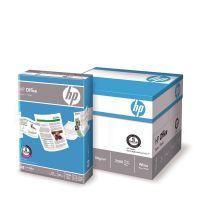 HP OFFICE A4, 80 g