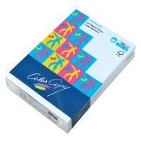 Xerografický papier Color Copy A4 90 g