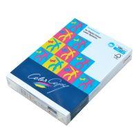Xerografický papier Color Copy A4 100 g