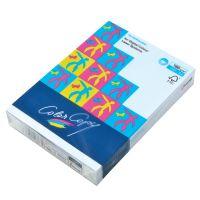 Xerografický papier Color Copy A4 120 g