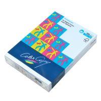 Xerografický papier Color Copy A4 200 g