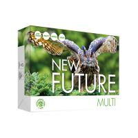 Xeroxový papier NEW FUTURE MULTI A4 80g/m?