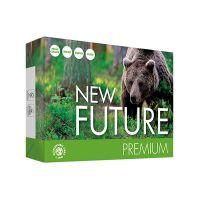 Xeroxový papier NEW FUTURE PREMIUM A4 80g/m?