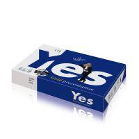 Kancelársky papier YES Gold A4 80 g  - predaj skončil
