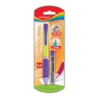 Mechanická ceruzka KEYROAD NEO