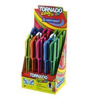 Roller TORNADO COOL CENTROPEN 4775 neon 20+1 Zadarmo