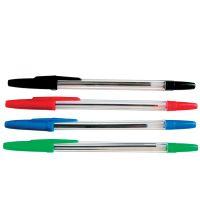 Pero guličkové CORVINA modrá