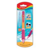 Guľôčkové pero KEYROAD NEO
