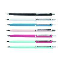 Guľôčkové pero CONCORDE DIANA