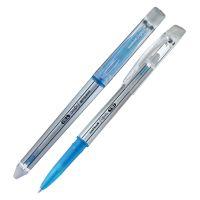 Gumovacie pero - Uni SIGNO TSI - Sv. modrá - dopredaj