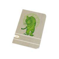 Zošit 523 recyklovaný papier (A5)