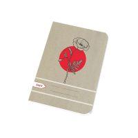 Zošit 544 recyklovaný papier (A5)