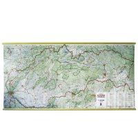 Mapa SR automapa