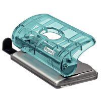 Dierovač Mini Rapid Colour´Ice FC5, ľad. modrá