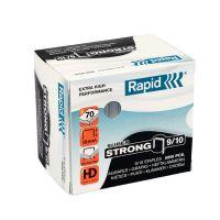 Spinky Rapid 9/10 - 5000ks - dopredaj