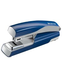 Zošívačka Leitz NeXXt 5505 s plochým zošívaním
