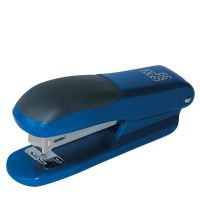 Zošívačka SAX 39 modrá