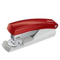 Zošívačka Leitz NeXXt 5501 červená