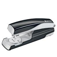 Zošívačka Leitz NeXXt 5502 čierna