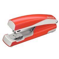 Zošívačka Leitz NeXXt WOW 5502 svetlo červená