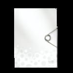 Dosky na spisy Bebop biele - dopredaj