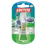 Lepidlo sek. LOCTITE Super Bond
