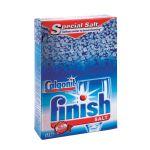 Calgonit finish - zmäkčovač vody do umývačky