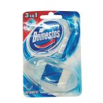Domestos blok 3 v 1 atlantic