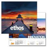 Kalendár N Ethos