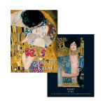 Kalendár N Gustav Klimt 2022