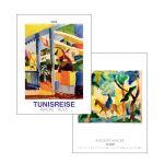 Kalendár N Tunisreise 2022