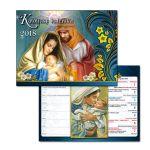 Kalendár S Katolícky kalendár - dopredaj