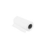 Termo kotúčiky do digitálnych tachografov