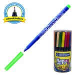CENTROPEN 2521/36 HAPPY LINER