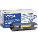 Toner BROTHER TN-3230 HL-53xx, DCP-8070D/8085DN, MFC-8880DN