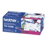 Toner BROTHER TN-130 Magenta HL-40x0, DCP-904x, MFC-9x40