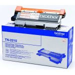 Toner BROTHER TN-2210 HL-2240D/2250DN, MFC-7360N/7460DN