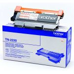 Toner BROTHER TN-2220 HL-2240D/2250DN, MFC-7360N/7460DN