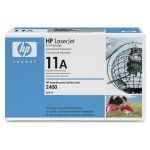 Toner HP Q6511A LJ 2410/20/30 Smart Print Toner, black ( - predaj skončil